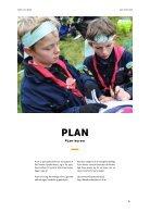 Vores kurser - Page 5