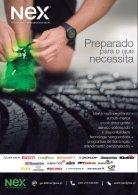 Revista dos Pneus 50 - Page 2