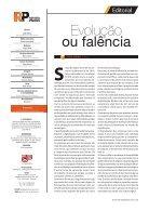 Revista dos Pneus 50 - Page 3