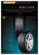Revista dos Pneus 50 - Page 4