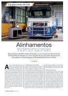 Revista dos Pneus 50 - Page 6