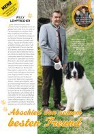 Melodie TV Magazin 06 07 2018 32S Screen - Page 6