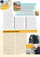 Melodie TV Magazin 06 07 2018 32S Screen - Page 7