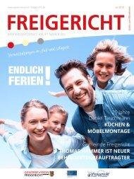 Magazin_GVF_Freigericht_Juli-2018