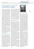 Christkatholisch 2018-13 - Page 5