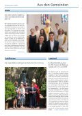 Christkatholisch 2018-13 - Page 7