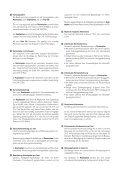Erläuterungen zum Versicherungsausweis - Credit Suisse ... - Seite 3