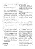 Erläuterungen zum Versicherungsausweis - Credit Suisse ... - Seite 4
