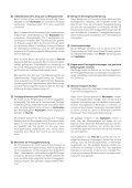 Erläuterungen zum Versicherungsausweis - Credit Suisse ... - Seite 5