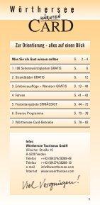 Vorderberger Klamm - 3dak.get24.at - Produkte - Seite 3