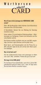 Vorderberger Klamm - 3dak.get24.at - Produkte - Seite 5