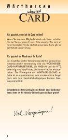 Vorderberger Klamm - 3dak.get24.at - Produkte - Seite 6