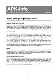 APK-Info - Ascom Schweiz