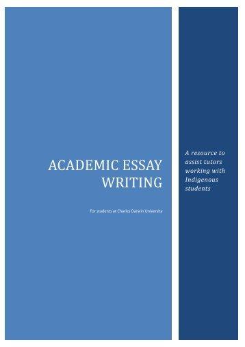academic-essay-writing-resource