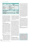 Solvenztest für Pensionskassen - c-alm - Seite 2