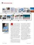 BT#27 - Page 4