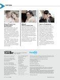 BT#27 - Page 6