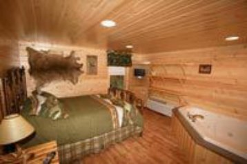 Log Homes in Ulster County NY