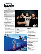 BT#28 - Page 3