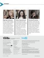 BT#28 - Page 6