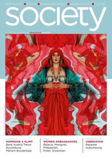 Buch Society_1_2018