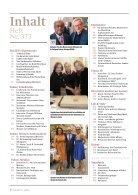 SOCIETY 373 / 2018 - Seite 6