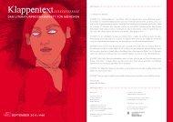Den September-KLAPPENTEXT herunterladen - literatur-muenchen ...