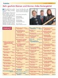 Juni 2009 - Gemeinde Baiersbronn - Seite 2