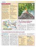 Juni 2009 - Gemeinde Baiersbronn - Seite 5