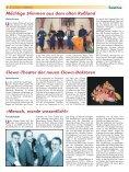 Juni 2009 - Gemeinde Baiersbronn - Seite 6