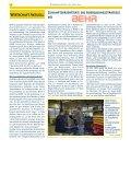 Seit dem 11. Dezember 2003 besitzt Reichenbach eine der ... - Seite 2