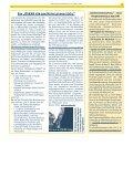 Seit dem 11. Dezember 2003 besitzt Reichenbach eine der ... - Seite 3