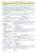 Seit dem 11. Dezember 2003 besitzt Reichenbach eine der ... - Seite 4