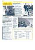 Seit dem 11. Dezember 2003 besitzt Reichenbach eine der ... - Seite 6