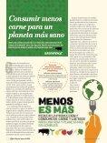 Boletín Vegetus nº 28, junio 2018 - Page 4
