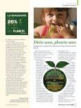 Boletín Vegetus nº 28, junio 2018 - Page 5