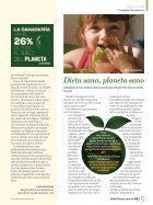 vegetus28_yumpu - Page 5