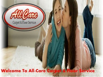 Carpet cleaning Westchester