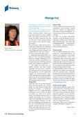Aus den Kreisverbänden - Bayerischer Lehrer - Seite 3