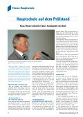 Aus den Kreisverbänden - Bayerischer Lehrer - Seite 4