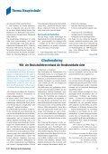 Aus den Kreisverbänden - Bayerischer Lehrer - Seite 5