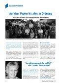 Aus den Kreisverbänden - Bayerischer Lehrer - Seite 6