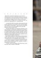 Catálogo Verão 2019 - Page 2