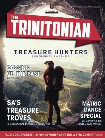 TRINITONIAN APRIL 2018_ONLINE (1)
