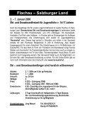 Preis pro Person im Doppelzimmer € 125 - Watt Nu? - Seite 7