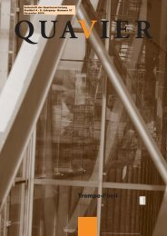 Qavier 37 - Quavier