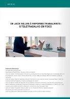 revista metta 11º [teste] - Page 4