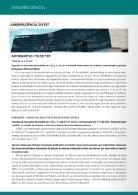 revista metta 11º [teste] - Page 6