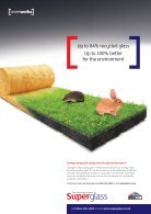 Insulationf eature Housebuilder May - Page 3
