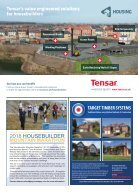 Insulationf eature Housebuilder May - Page 5